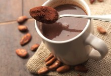 Photo of Health Benefits of Cocoa to the Body Will Make You Drink Everyday