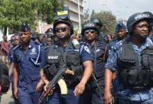 Photo of Reduce your sex rounds, save energy for Dec. polls – Police told