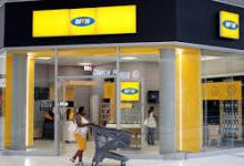 Photo of MTN modifies tariffs in accordance with CST adjustments, gives more bonus on recharge to customers