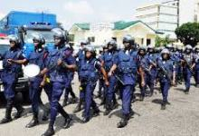 Photo of 2020 polls: Stay away from polling stations – Election taskforce to private security firms
