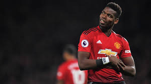 Photo of Report: Barcelona eye Manchester United playmaker Paul Pogba on free transfer