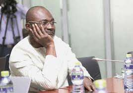 Photo of My greatest regret in life – Kennedy Agyapong reveals