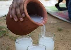Photo of Palm Wine: The health benefits of this drink will amaze you