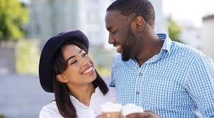 Photo of When A Girl is Developing Feelings for You, She Will Give You These 4 Signs