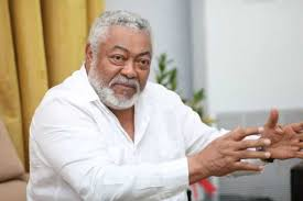 Photo of Statue to keep Rawlings' memory surfaces online