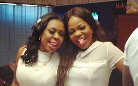 Photo of Afia Schwarzenegger discloses why she unfriend Mzbel and started fighting her