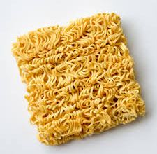 Photo of Dangerous Mistakes People Make in Noodles Preparation That Kill Them Slowly