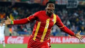 Photo of Here is a list of all 10 businesses owned by Asamoah Gyan