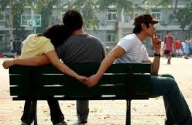 Photo of Don't be faithful because of a relationship – Marriage Counselor