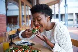 Photo of How to Eat Healthy When Eating Out