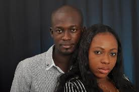 Photo of Eugene Arhin's wife sued GH¢3.5 million for defamation