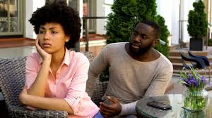 Photo of 5 common reasons why men lose interest in relationships