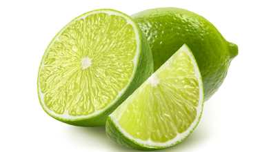 Photo of See How  Lime Beautifies The Skin