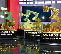 Photo of 3Music Awards 2021: Full list of winners