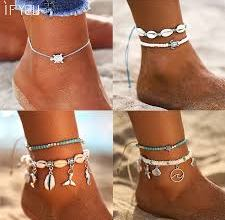 Photo of Anklets don't make one 'ashawo'