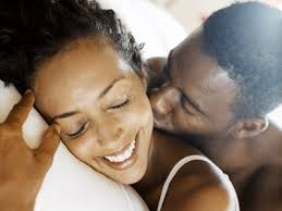 Photo of Dear men, here are 4 amazing Vitamin E benefits for your sexual health