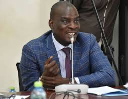 Photo of This is what some NDC Mps wanted me to do in Parliament – Haruna Iddrisu discloses