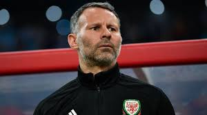 Photo of Man United legend Ryan Giggs charged with assault and won't manage Wales at Euro 2020