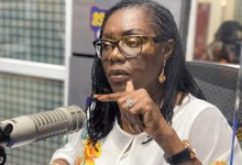 Photo of Just In: Gov't to tax calls on Whatsapp, Facebook and others soon – Minister