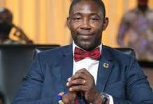 Photo of Paracetamol is a dangerous drug – Dr. Okoe Boye