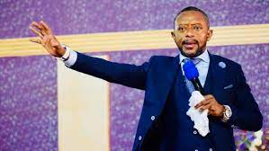 Photo of Owusu Bempah in serious trouble, Chief Imam gives him 72hrs ultimatum to apologize – Video