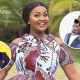 Shatta Wale discusses Manager issues with Nana Ama Mcbrown on United Showbiz