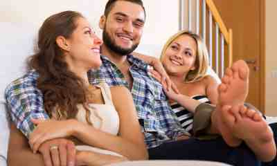 City Council of Somerville in Massachusetts approves Polyamorous Relationships