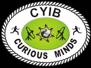 Curious Minds Launches Peace Campaign
