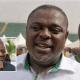 Koku Anyidoho fires at John Mahama
