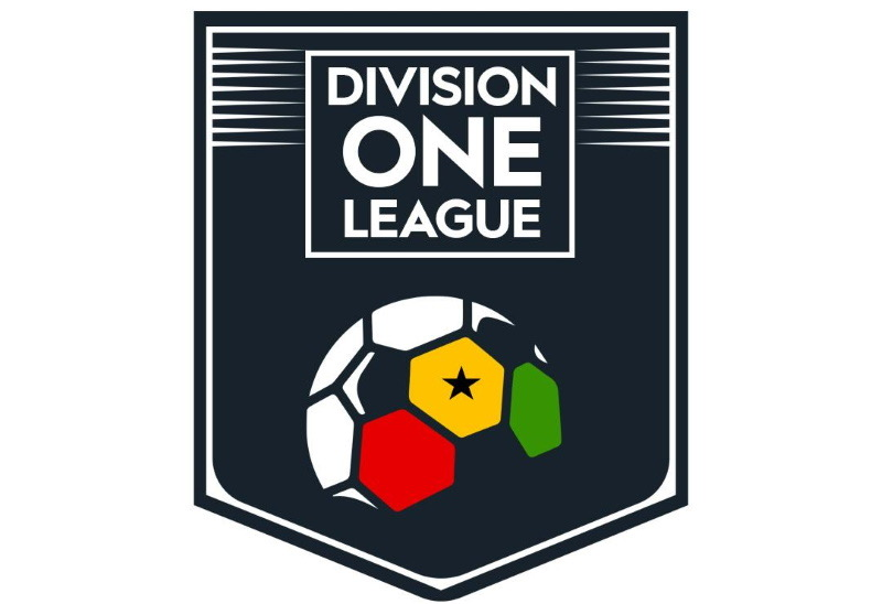 GFA, Division One League Board to meet Division One clubs on Thursday