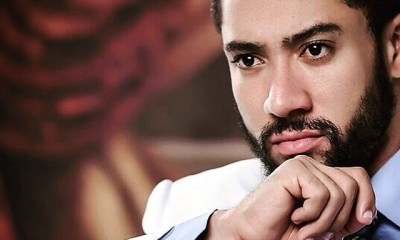 Majid Michel