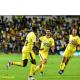 Ghana striker Boakye Yiadom scores first goal of the season for Beitar Jerusalem in Israel Premier League
