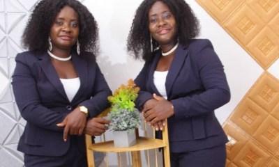 Gospel musician reveals 'secret' behind most of them marrying Pastors