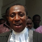 EXCLUSIVE AUDIO: Afenyo Markin fingered in ADB bribery scandal – LISTEN TO SECRET RECORDINGS