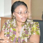 Voters Roll: EC Boss denies colluding with NDC