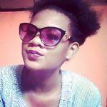 Sarah Kwabla To Set The Records Straight On Asamoah Gyan's Rape/Sodomy Case