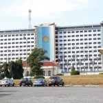 MPs to finally move into Job 600 offices on Tuesday -