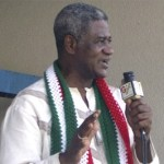 PNC inaugurates 'National Congress' committee