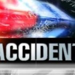 Accident on Kintampo road, one dead several others injured