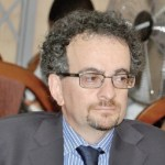 Leave Wampahs out of drug baron's case – Jon Benjamin