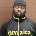 No Music Genre In Ghana Can Make It Internationally –Joppo Ranks