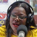Oye Lithur Touts Ghana's Development In Chicago
