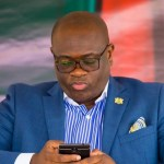 GBC staff refused to sign petition against Stan Dogbe - MFWA boss