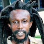 Ekow Micah freed