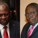Gov't sponsored Anas to investigate judiciary - Martin Amidu