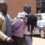 Bail application for Afoko dismissed
