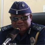 Kofi Boakye is hunting me because IGP backed me – NPP MP