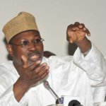 Ghana must beat Nigeria in conduct of fair polls - Jega