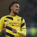 African player of the year, Aubameyang reject move to Arsenal, Man United