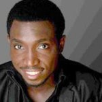 Timi Dakolo headlines 40-man cast as LoveIsTheMusical hits Eko Hotel